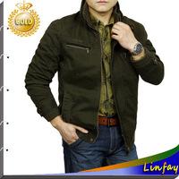 2014 NEW Stylish Men Coat Brand Jaqueta Roupas masculinas Mens Jackets and Coats the North Jacket Casual Outdoors Men Jacket