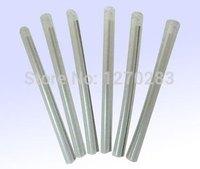 Fiber optic heat shrink tube fiber optic heat shrinkable sleeve fiber stick fiber optic tube 60mm