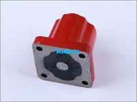 Cumis Solenoid KTA19-M Fuel Shutoff,Shutdown Valve Assy,kit