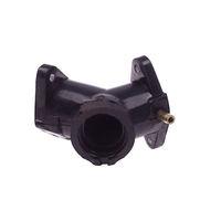 1Pc Carburetor Intake Air Joint Boot Connector For Yamaha Virago XV250 XV125