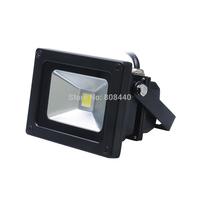 10W Project-light lamp (Warm white white)