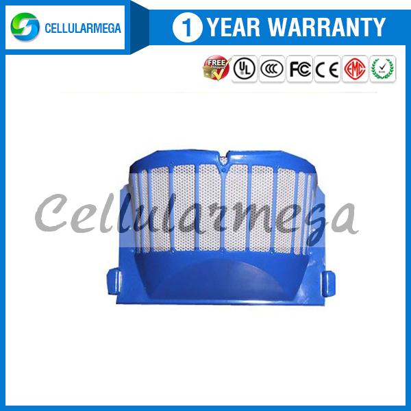 Filtro de substituição para iRobot Roomba AEROVAC 550 551 filtro azul , 10 blocos(China (Mainland))