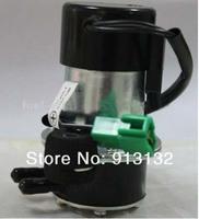 Factory sale directly-Electric fuel pump for MITSUBISH/Suzuki UC-V4 / 15100-85501