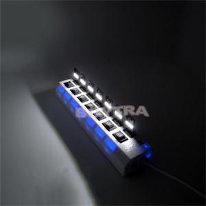 USB-гаджет No USB USB USB SH-HG-561@#L