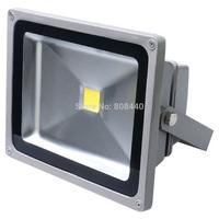 50W Project-light lamp (Warm white white)