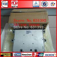 Diesel Engine Spare Parts ECM Electronic Control Module 3408501