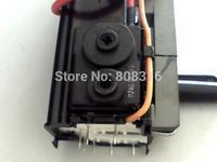 CF0801-4750  transformer   for   CRT  tv