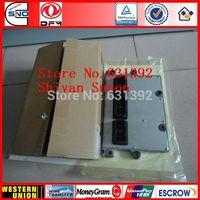 Truck Parts ISX QSX ISM ECM Electronic Control Module 3408501