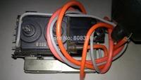 CF0801-4730  transformer   for   CRT  tv