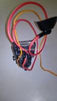 FSA37012M   transformer crt tv