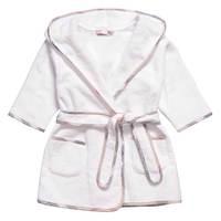 Retail New Brand Baby Boy'sCoral Fleece Sleepwear/Children's Hooded Bathrobe/Hoodies&Sweatshirts/Girl's homewear,Robes+Free Ship