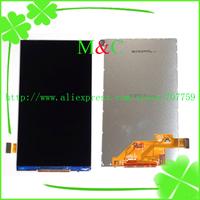 Original For Samsung Galaxy Mega 5.8 GT- i9150 i9152 LCD Display Screen free shipping