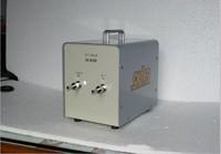 standard Gas mixer Argon CO2 TIG MIG welding
