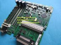 pr9 main board mather board used for Olivetti pr9 passbook printer free shipping