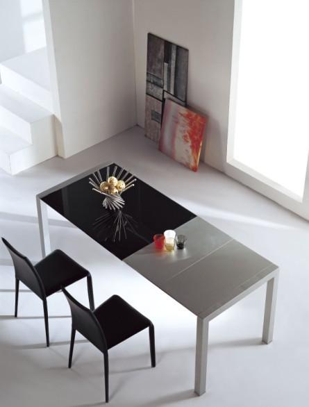 Achetez En Gros Table Manucure Beaut En Ligne Des