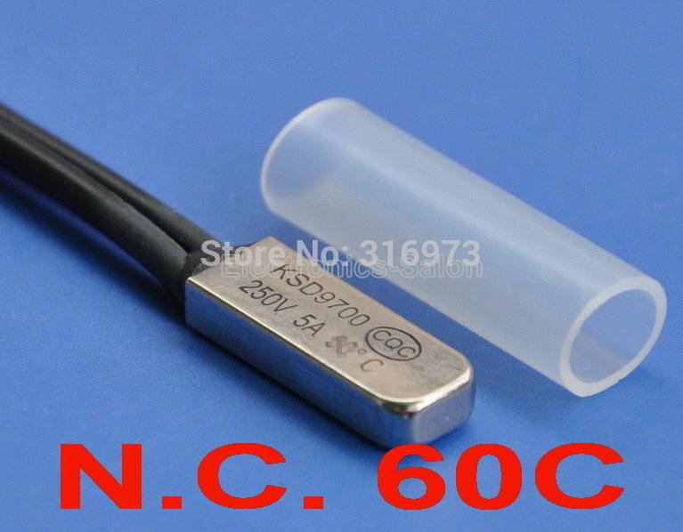 Коммутатор XC KSD9700 60C ,  NC 60 , TSW-9700B/60C-2 коммутатор xc ksd301 85c 85 tsw 301k 85c 2