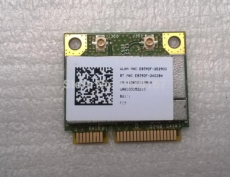 Download and install broadcom broadcom 20702 bluetooth 4. 0 adapter.