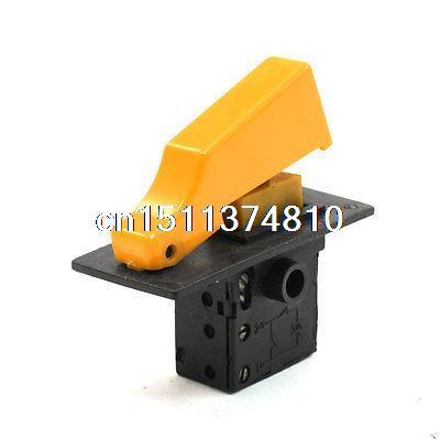 Коммутатор 2 N/O DPST Hitachi 16 коммутатор zyxel gs1100 16 gs1100 16 eu0101f