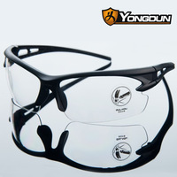 safety Goggles protective safety goggles anti-uv welder's welding safety goggles light ride safety goggles