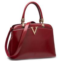 2014 Women Handbag Genuine Leather Handbags Women Messenger Bags Totes Shoulder Bag Bolsas Femininas Vintage Ladies Bags