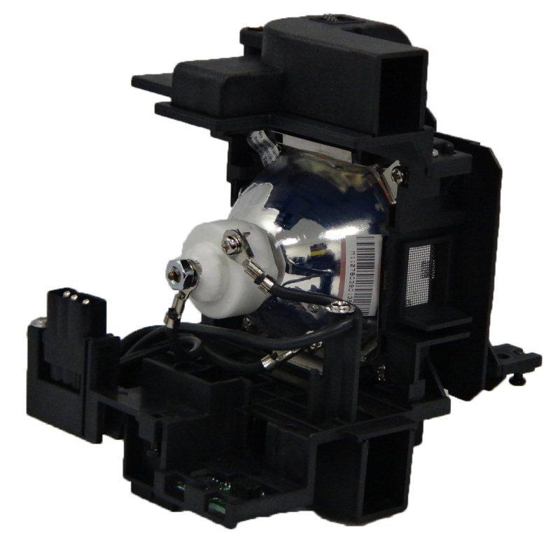 http://i00.i.aliimg.com/wsphoto/v0/2031225480/PROJECTOR-LAMP-BULB-POA-LMP136-FOR-SANYO-PLC-XM150-XM150L-WM5500-WM5500L-ZM5000L-font-b-EIKI.jpg
