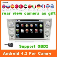 Pure Android 4.1 Car DVD Gps Audio Stereo Radio For VW Golf  Polo Sedan Touran Tiguan Jetta Transporter W T5 Car Pc Head Unit