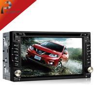 2 Din Android 4.2 Car Audio DVD GPS For Nissan Qashqai X-trail Tiida x trail Pathfinder+DVD Automotivo+GPS Navigatio+Car Styling