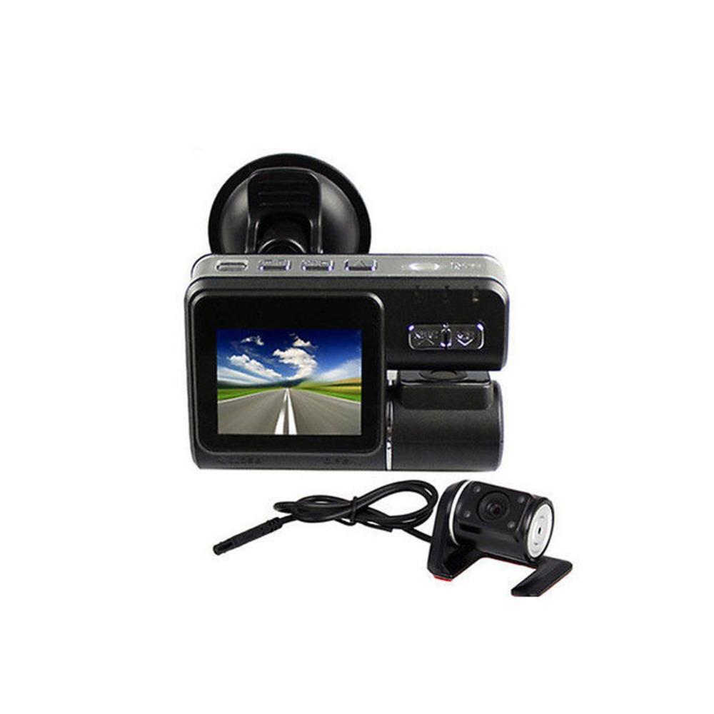 Автомобильный видеорегистратор BOSUT 120 720 P 2 TFT HD DVR S5Q видеорегистратор intego vx 410mr