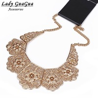 Modern Design !!! 2014  wholesale hot selling beautiful False collar necklace 2styles free shipping  140822