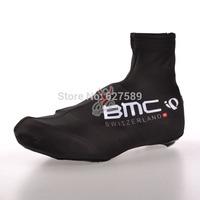 BMC 2014 Thermal Fleece Cycling Shoe Covers cycling jersey Ropa Ciclismo bicycle waterpoorf galocha warm cycling shoes bike MTB
