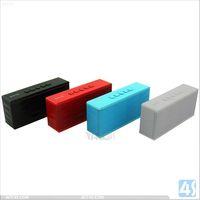 Wholesale Alibaba High End HIFI Bluetooth Speaker