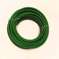 25' ft feet(7.62 meter) 12 Ga AWG CCA material Speaker Cable Speaker Wire For Car Audio Home Audio