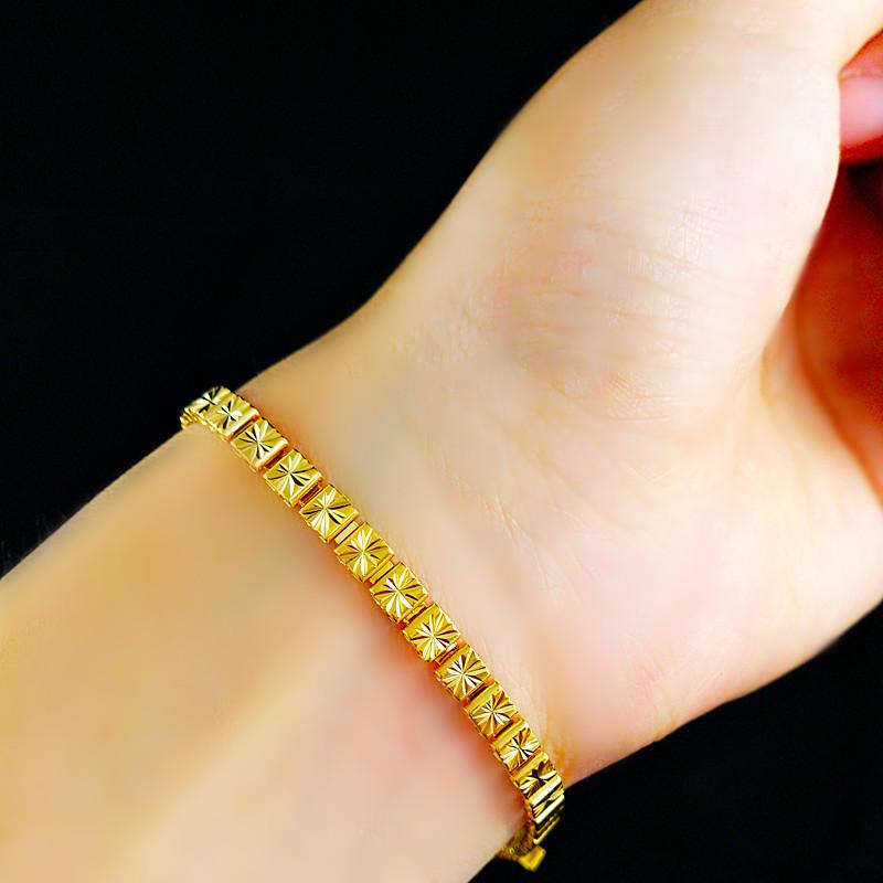 Silver bracelet designs for men with price - Ratejna