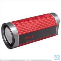High Class Waterproof Wireless Speaker