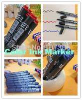 Free shipping New arrival 8pcs/lot whiteboard marker whiteboard pen erasable marker