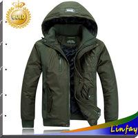 NEW Fashion Men Hoody Jacket Men Coat Warm Jacket Men Clothes Overcoat Outdoors Jaqueta Masculina Hoodie Mens Jackets and Coats