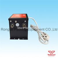 7KV Static Generator For Ion Bar