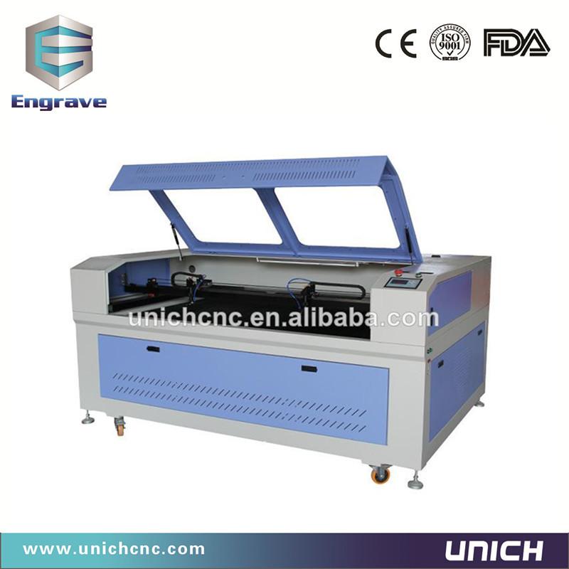 New designed cheap laser resurfacing machine(China (Mainland))