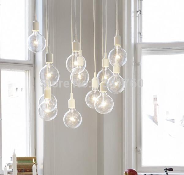 ... moderne eetkamer hanglamp woonkamer decoratie doek winkel enkele kop