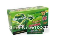 free shipping 2014 new brand cockroach killing bait Pest control Powerful kill cockroaches 10pcs/lot