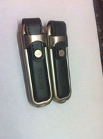 New Leather USB 2.0 Flash Memory Pen Drive 512GB Stick Drives U Disk Sticks Flash Drive 2pcs/lot free shipping jg7uyg