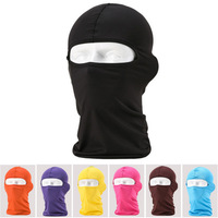 Cycling Motorcycle Balaclava Headwear Ski Neck Protecting Outdoor Full Face Mask For Freeshipping