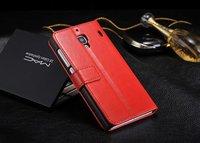 Xiaomi Mi4 case magnetic flip PU leather back cover case for Xiaomi 4 M4 Mi4 phone cases