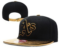 Best High Quality LA Caps Snapback Baseball Cap Outdoor Sport Flat A M HipHop Gold Silver Plated Adjustable Hat Free Shipping