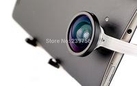 0.4x super wide-angle universal clip shot 0.4 times no dark corners special telephoto lens