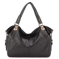 Hot Selling Europe and America ladies handbags brand designer bags Lady Shoulder messenger bags PL322#68