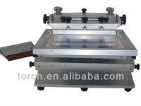 Stencil printer /Manual stencil  printer /SMT screen printer /PCB board printer T4030