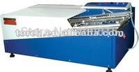 Single wave /Dip component soldering /desk type wave soldering  machine TB680