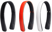 Wireless Earphone Bluetooth Headset Bluetooth 4.0+EDR