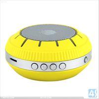 Alibaba in Russian Mini Fancy Bluetooth Speaker